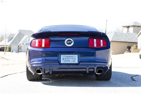 mustang 2011 gt for sale 2011 ford mustang gt for sale