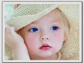 Cute baby pictures images that i give today is wallpaper a cute