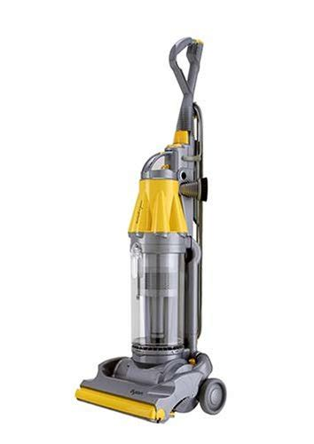 Auto Upholstery Cleaner Machine Dyson Dc07 Reviews Vacuum Cleaners Review Centre