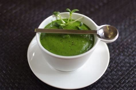 Can Rejuvelac Help To Detox by Wigmore S Energy Soup 1 1 2 Cups Rejuvelac 1 Teaspoon