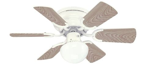 30 hugger ceiling fan with light westinghouse 78108 reversible 3 speed hugger six