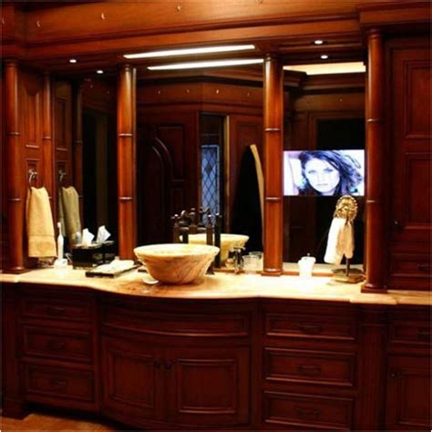 arts and crafts bathroom ideas arts and crafts bathroom design ideas room design ideas