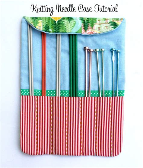 knitting needle pattern sewn 100 best top 100 tutorials of 2012 images on