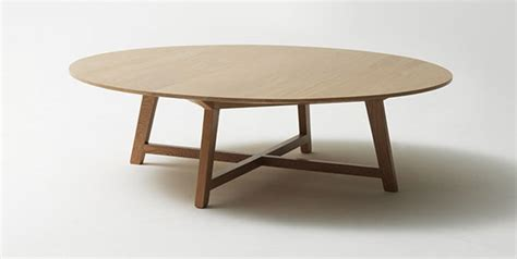 coffee table wooden timber coffee table with