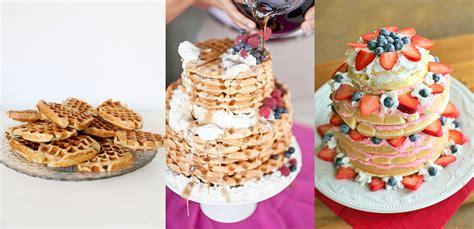 Wedding Cake Sederhana by Cara Sederhana Menghemat Wedding Cake Sesuai Budget