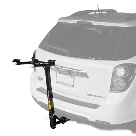 Scooter Rack For Car by 1 25 Quot 2 Quot Hitch Car Rack Scooter Parts