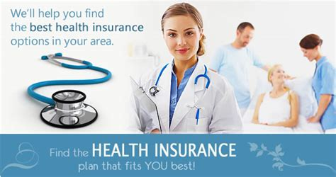 health insurance quotes for health insurance get