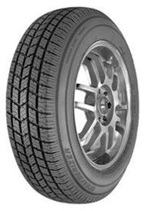 charger gt tires review 80 99 charger gt p225 60r16 tires buy charger gt