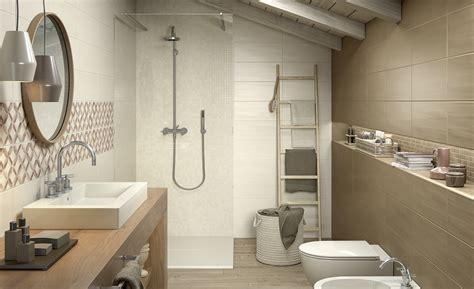 rivestimento bagni marazzi paint rivestimento bagno e cucina marazzi