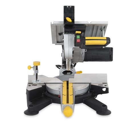 miter saw and table saw combo 2 in 1 chop saw miter saw table saw circular saw saw table
