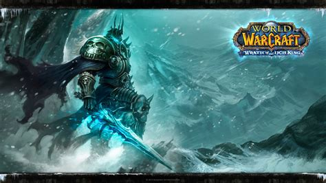 blizzard will no longer report world of warcraft subscriber numbers gamespot arthas blizzard entertainment warcraft world of warcraft world of warcraft wrath of