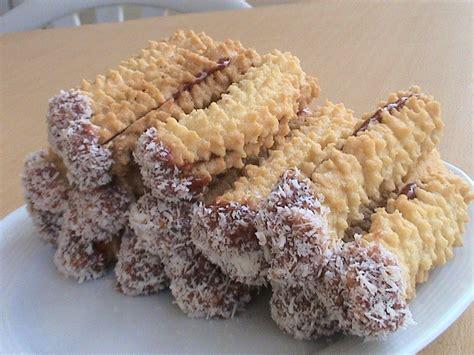 tatlilar yapl resimli ve pratik nefis yemek tarifleri kurabiyeler pratik ev yemek tarifleri en nefis yemek