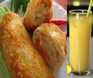 resep risoles isi daging county food