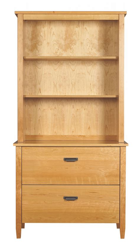 file cabinet with hutch file cabinet with hutch richfielduniversity us