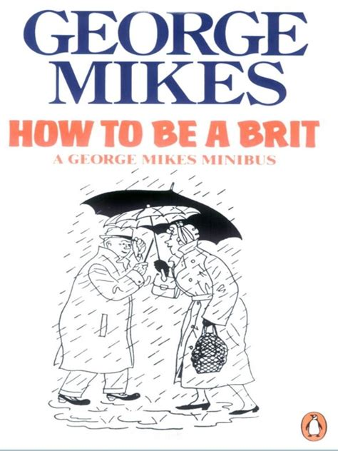 how to a to be how to be a brit the shelf
