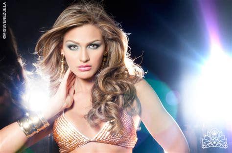 miss tattoo venezuela 2014 ganadora nuestro top 10 final de miss venezuela 2013