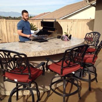 extreme backyard designs extreme backyard designs in ontario ca 2017 2018 best