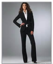 Business professional dress for women business professional girl