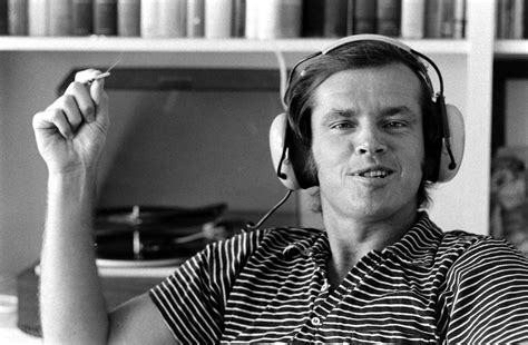biography film music afflictor com 183 jack nicholson