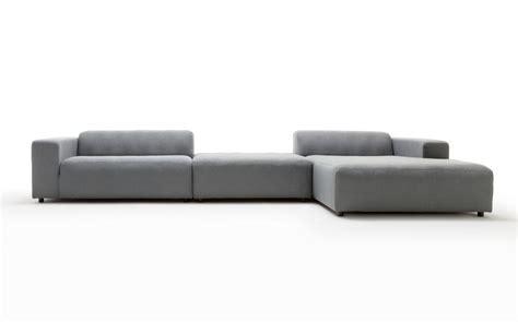 sofa nach wunsch h 252 lsta sofa hs 432 nach wunsch mit recamiere und
