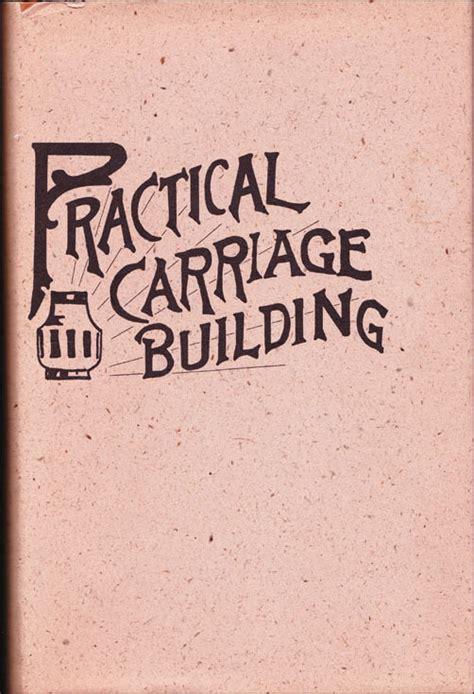practical organ building classic reprint books reprinted antique tool literature n standard