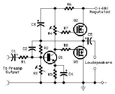 Resistor R1 4w 1k5 Carbon 100pcs 5 r1 2k2 resistor 28 images kit autotronic 2011 april