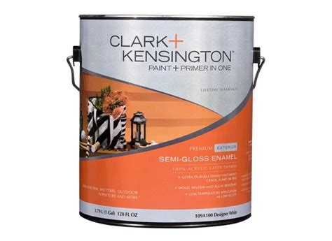 clark kensington exterior ace paint consumer reports