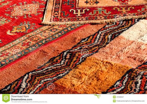 Middle Eastern Rugs For Sale precious middle eastern rugs handmade wool for sale in the