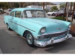 All Chevrolet Models All Chevy Models Html Autos Weblog