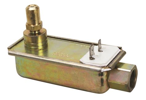 ge xl44 pilot light whirlpool oven whirlpool gas oven safety valve