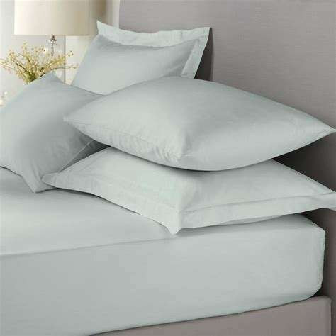 duck egg bed linen duck egg bed linen shop for cheap home textiles and save