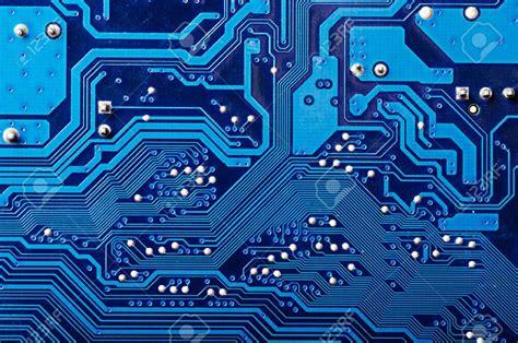 background komputer 8271515 blue digital circuit board background pc