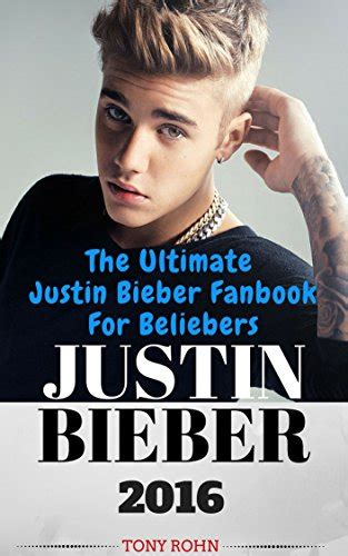 just getting started books justin bieber the ultimate justin bieber fanbook for