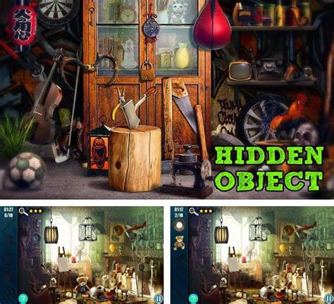 free full version hidden object games for android phones criminal case for android free download criminal case