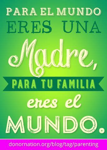 libro eres mi mama bright blog tes and parenting on