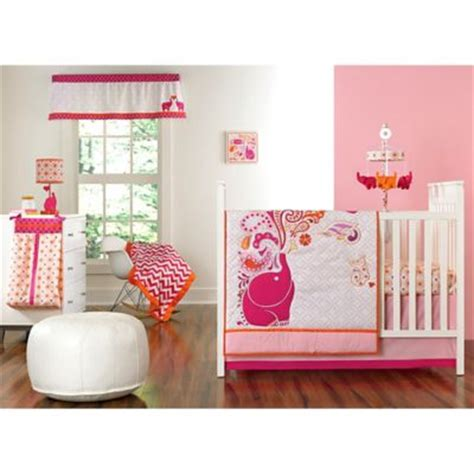pink elephant crib bedding set pink elephant crib bedding set bedding sets collections