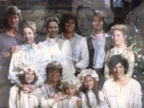 film jadul little house on the prairie lhotp season 8 youtube
