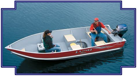 lund boat dealers in mn lund boats dealers