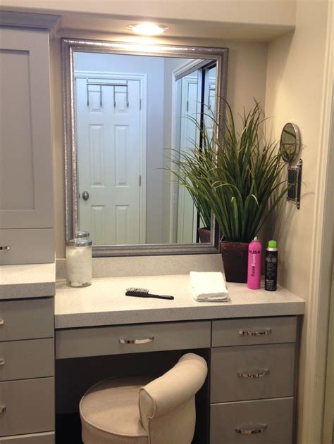how to take down a bathroom mirror 1000 images about reflected design custom frames for