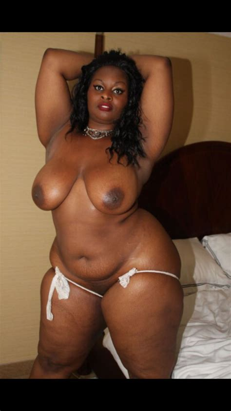 Images About Bbw Naked On Pinterest Sexy Posts