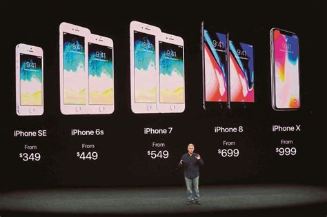 apple x malaysia apple s iphone x priced at rm4 200 iphone 8 from rm2 900