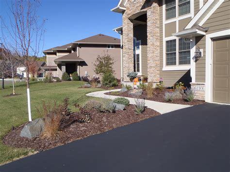 Landscape Rock Plymouth Mn Groundwrx Landscape Hardscape Design Plymouth Mn