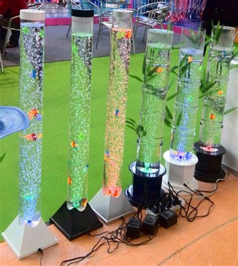 Science Decorations by 1000 Images About Science Fair Decorations On