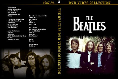Cd The Beatles One Deluxe Dvd Imported Usa dvd 最新詳盡直擊 文 圖 影 生活資訊 3boys2girls