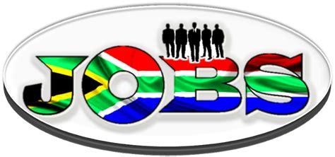 Sa Search Search And Apply For Available In South Africa
