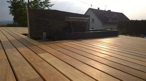 sichtschutz für die terrasse 52 terrasse mit sichtschutz teil 2 moderner sichtschutz
