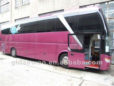 Sleeper Buses For Sale by Seater Sleeper Images
