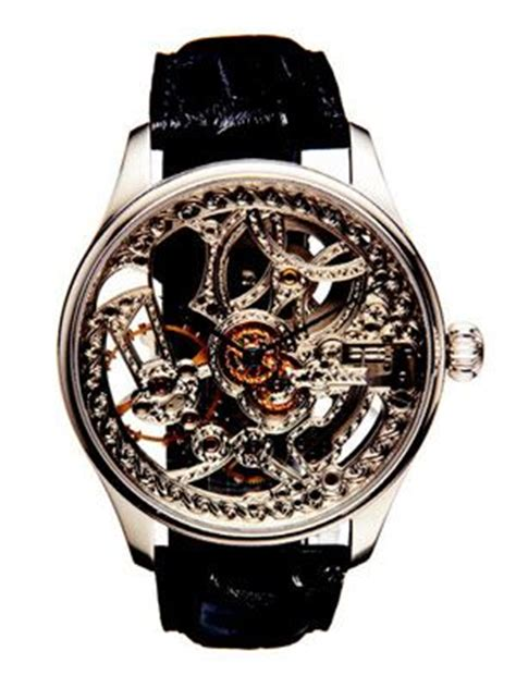 Rolex Skeleton Aoutomatic Chain 17 best images about it on skeleton