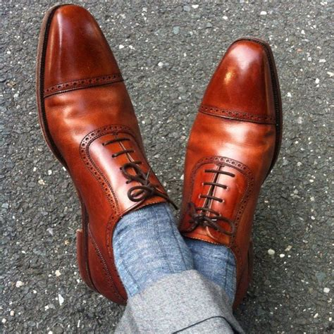 Best Handmade Mens Shoes - 42 best mens handmade shoes images on
