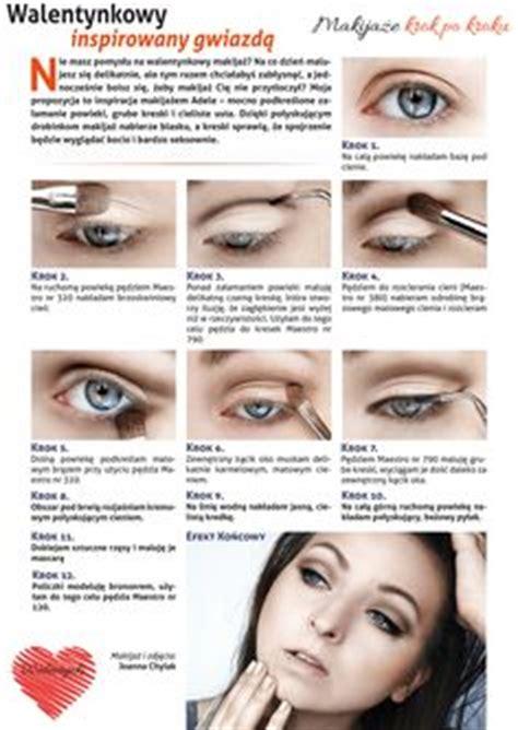 tutorial eyeliner adele 1000 images about adele on pinterest adele makeup